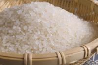 かどや米穀店日本のお米