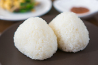 かどや米穀店おいしいお米の販売